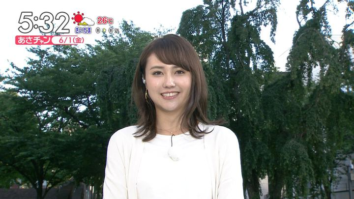 2018年06月01日山形純菜の画像01枚目