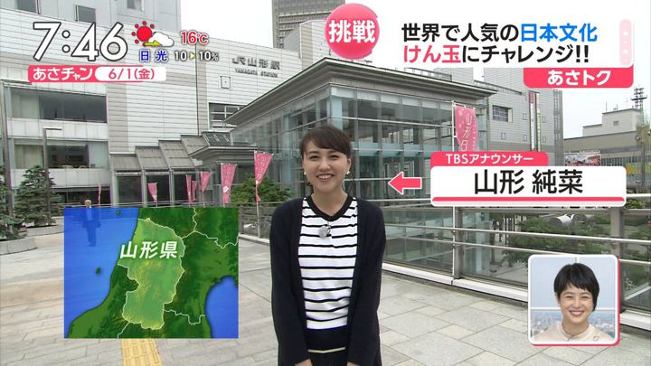 2018年06月01日山形純菜の画像13枚目