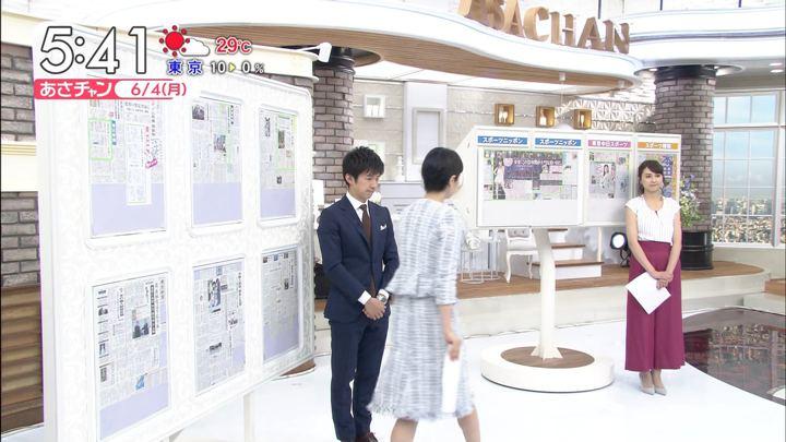 2018年06月04日山形純菜の画像01枚目