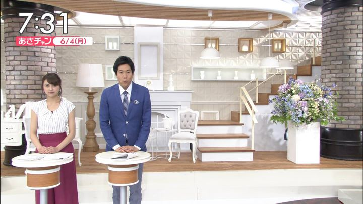 2018年06月04日山形純菜の画像09枚目