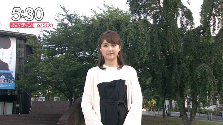 2018年06月05日山形純菜の画像01枚目