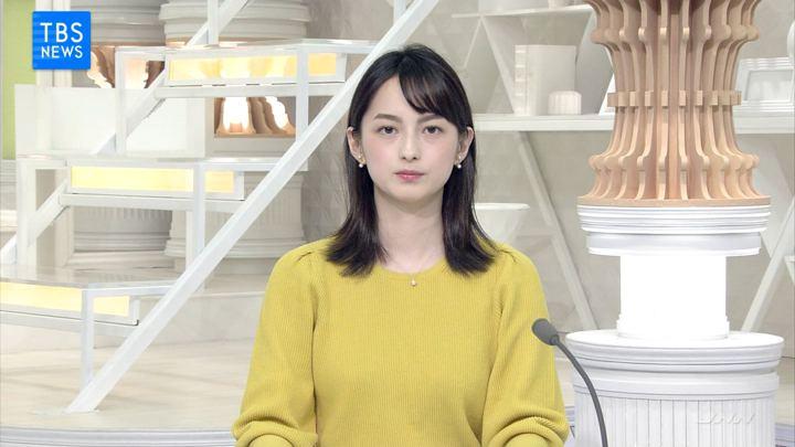 2018年04月15日山本恵里伽の画像01枚目