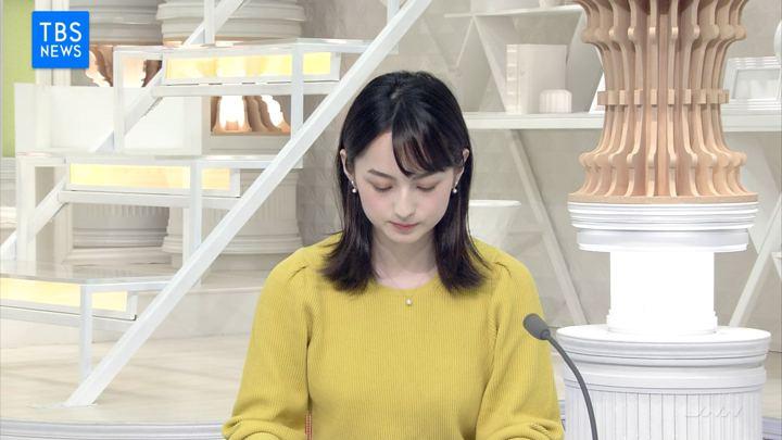 2018年04月15日山本恵里伽の画像02枚目
