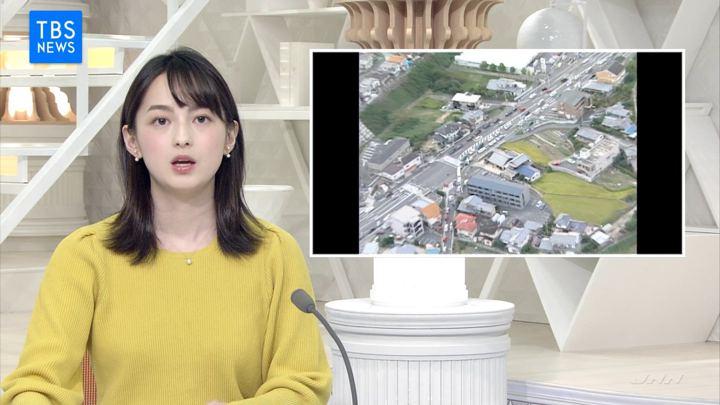 2018年04月15日山本恵里伽の画像04枚目