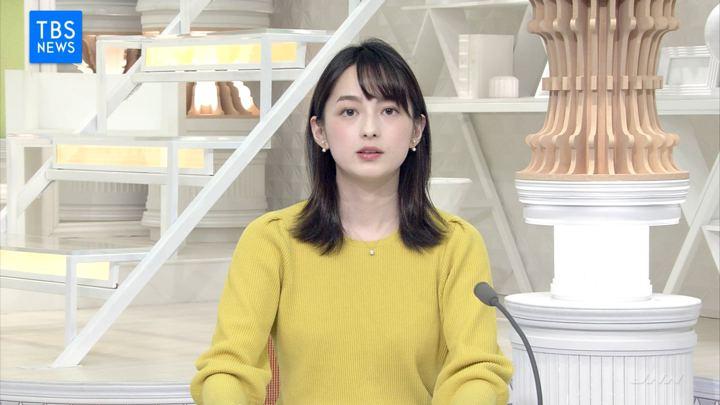 2018年04月15日山本恵里伽の画像09枚目