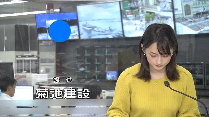 2018年04月15日山本恵里伽の画像11枚目