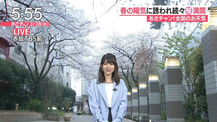2018年03月28日山本里菜の画像06枚目