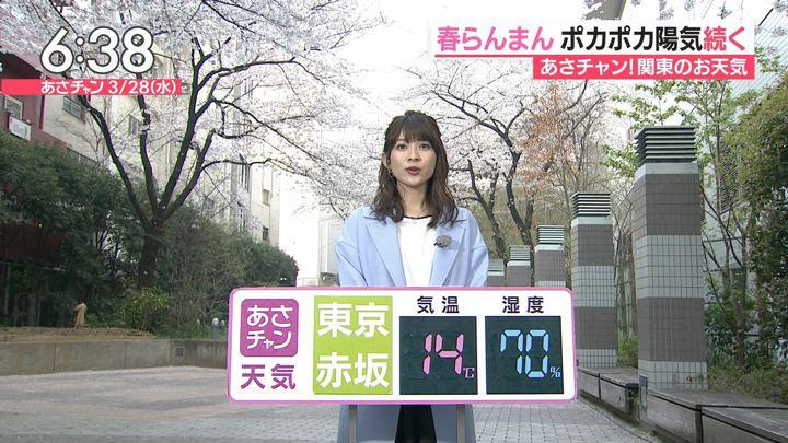 2018年03月28日山本里菜の画像09枚目
