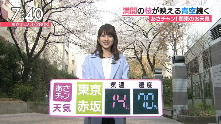 2018年03月28日山本里菜の画像14枚目