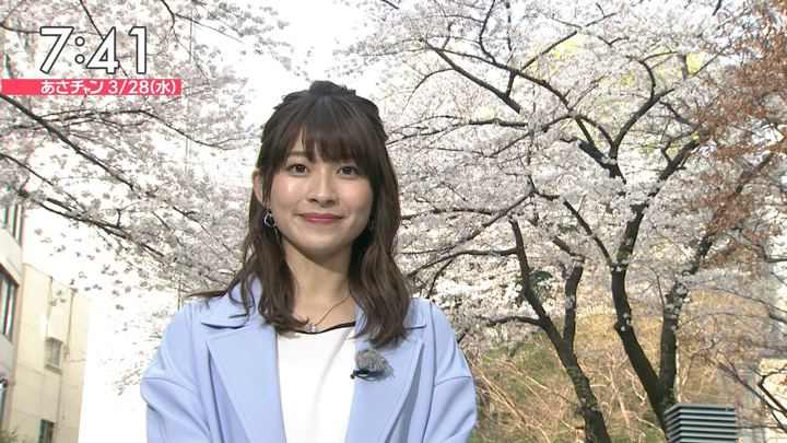 2018年03月28日山本里菜の画像16枚目