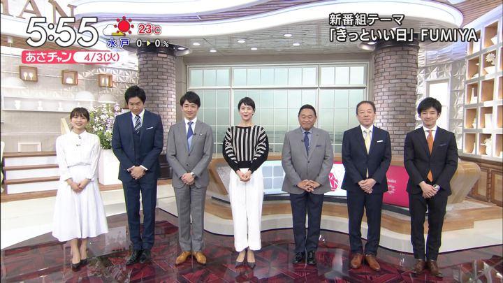 2018年04月03日山本里菜の画像01枚目
