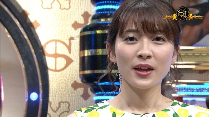 2018年04月08日山本里菜の画像02枚目
