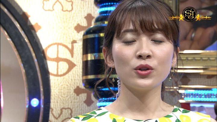 2018年04月08日山本里菜の画像03枚目