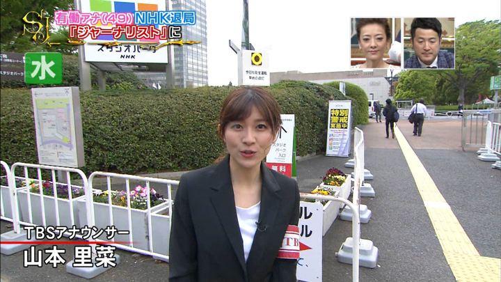 2018年04月08日山本里菜の画像20枚目
