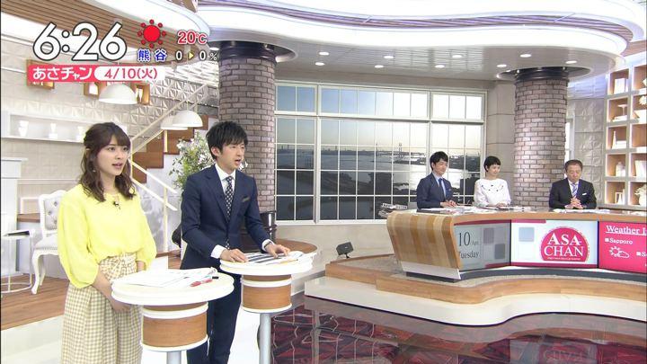 2018年04月10日山本里菜の画像09枚目