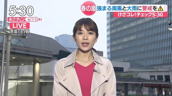 2018年04月11日山本里菜の画像02枚目