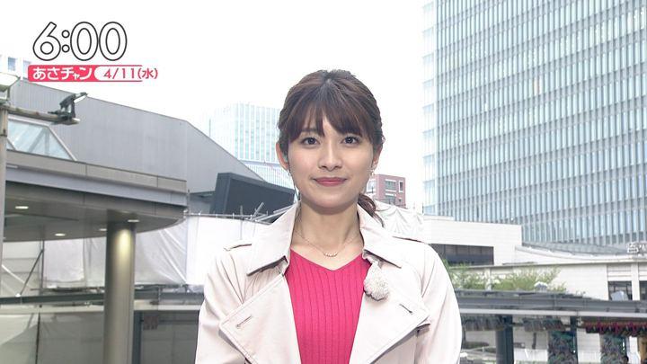 2018年04月11日山本里菜の画像09枚目