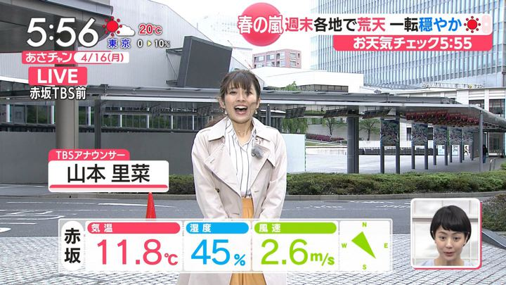 2018年04月16日山本里菜の画像04枚目