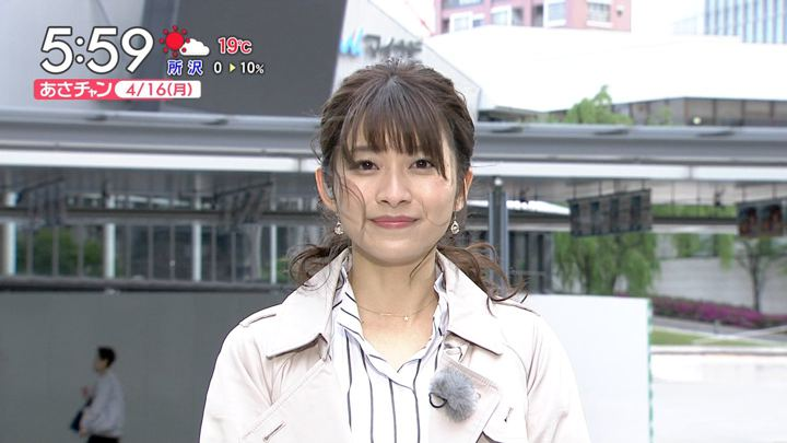 2018年04月16日山本里菜の画像08枚目