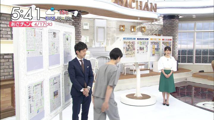 2018年04月17日山本里菜の画像01枚目