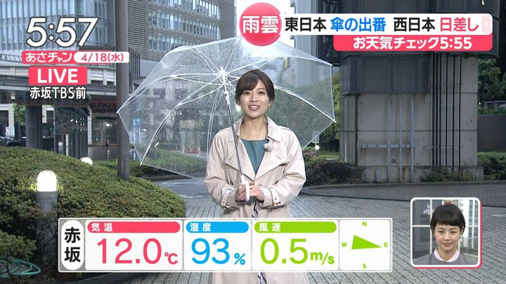 2018年04月18日山本里菜の画像01枚目