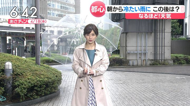 2018年04月18日山本里菜の画像09枚目