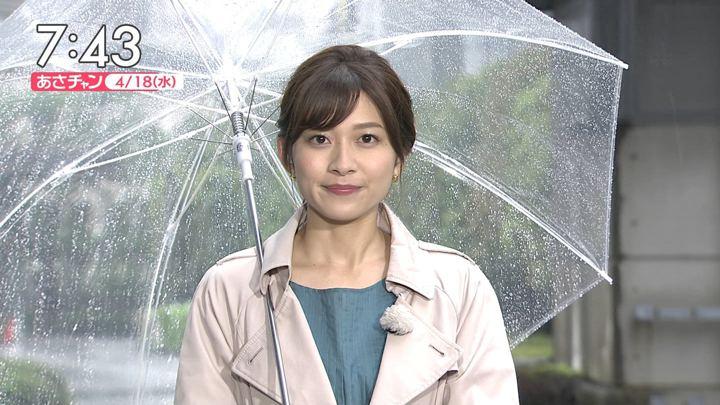 2018年04月18日山本里菜の画像13枚目