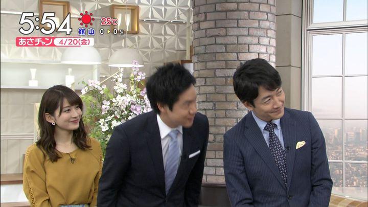 2018年04月20日山本里菜の画像13枚目