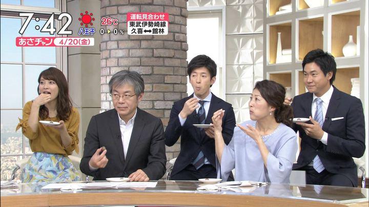 2018年04月20日山本里菜の画像20枚目