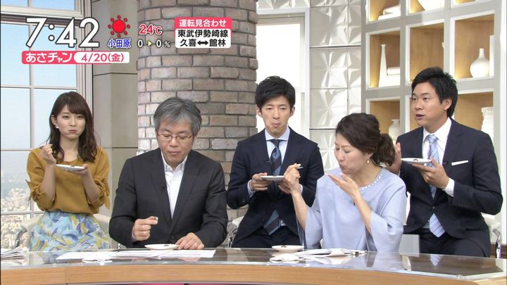 2018年04月20日山本里菜の画像21枚目