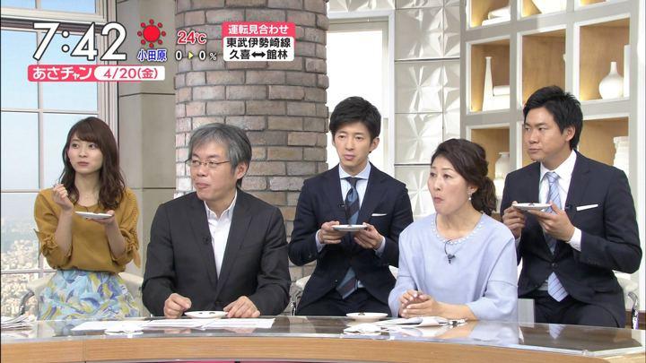 2018年04月20日山本里菜の画像22枚目