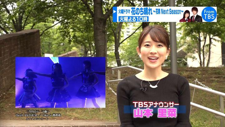 2018年04月30日山本里菜の画像22枚目