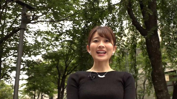 2018年04月30日山本里菜の画像26枚目