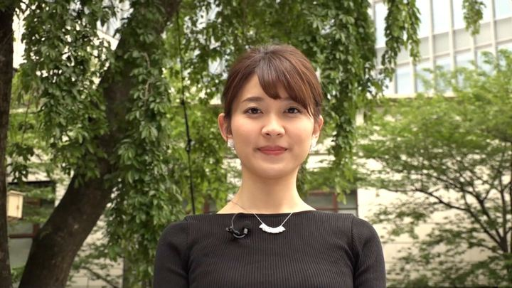 2018年04月30日山本里菜の画像27枚目