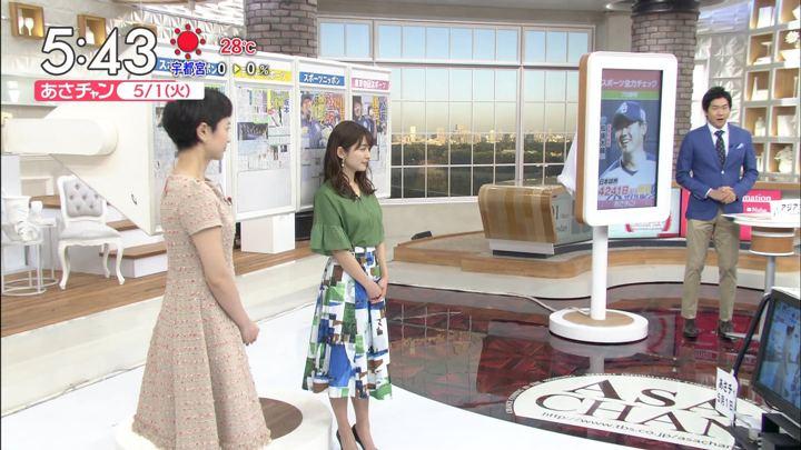 2018年05月01日山本里菜の画像04枚目