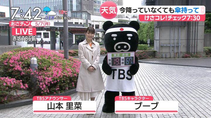 2018年05月07日山本里菜の画像12枚目