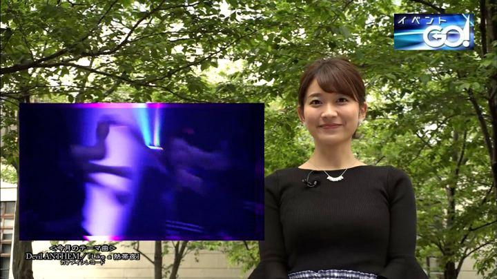 2018年05月07日山本里菜の画像19枚目