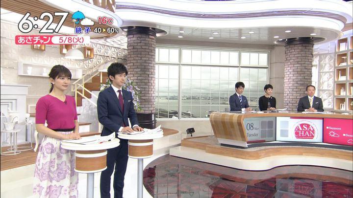 2018年05月08日山本里菜の画像09枚目