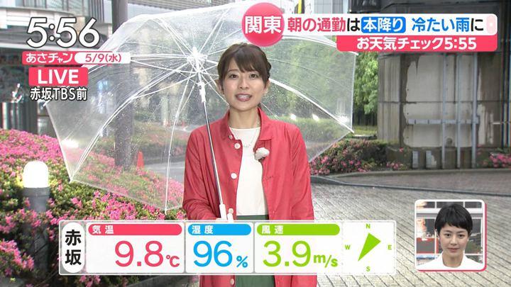 2018年05月09日山本里菜の画像04枚目