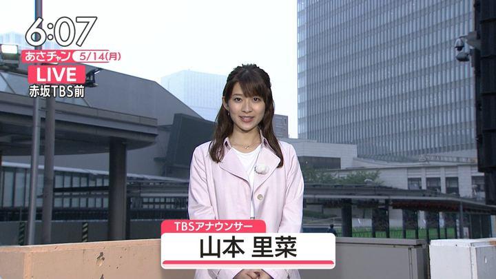 2018年05月14日山本里菜の画像09枚目