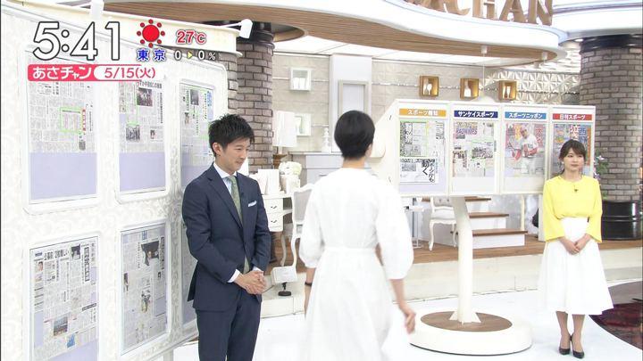 2018年05月15日山本里菜の画像01枚目