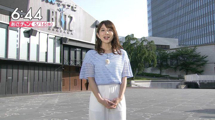 2018年05月16日山本里菜の画像14枚目