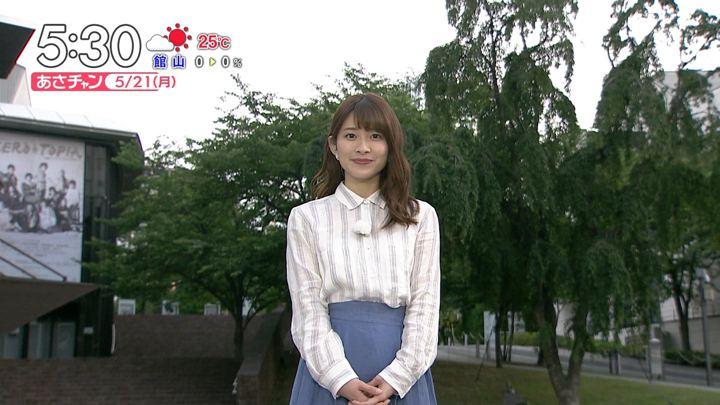 2018年05月21日山本里菜の画像02枚目