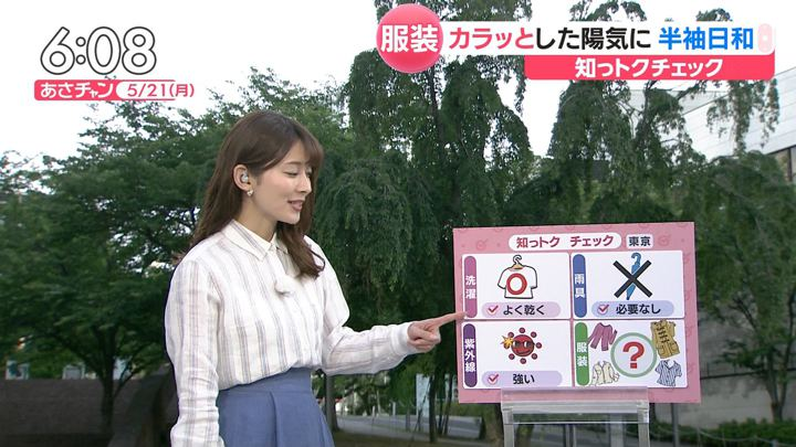 2018年05月21日山本里菜の画像08枚目