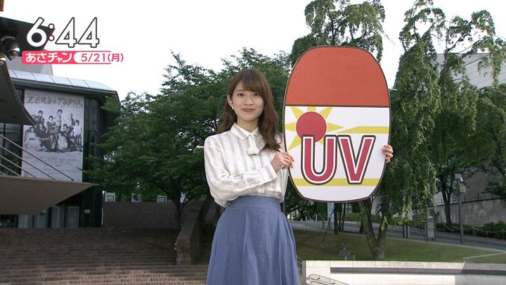2018年05月21日山本里菜の画像11枚目