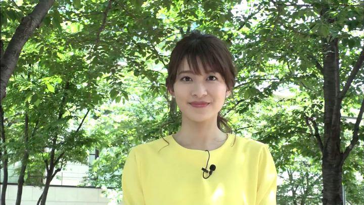 2018年05月21日山本里菜の画像20枚目