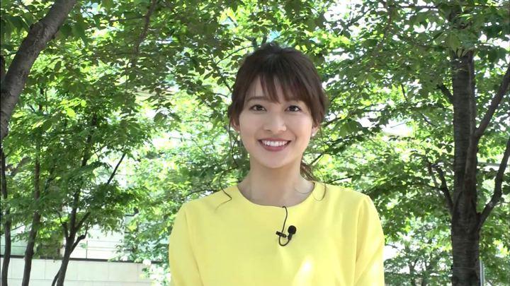 2018年05月21日山本里菜の画像22枚目