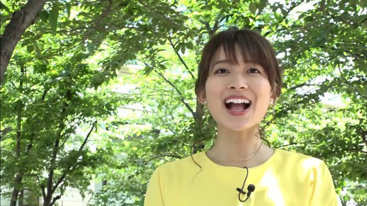 2018年05月21日山本里菜の画像24枚目