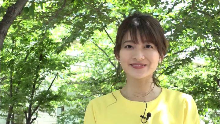 2018年05月21日山本里菜の画像25枚目