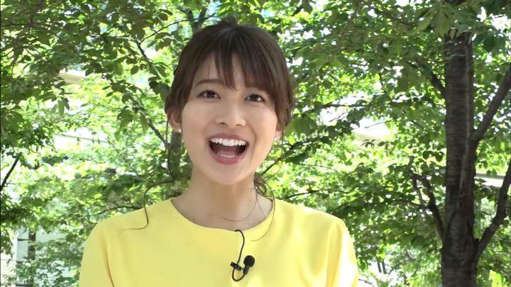 2018年05月21日山本里菜の画像28枚目